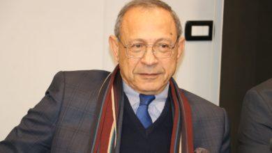 Photo of الحركة الوطنية يهنئ الشعب المصري والرئيس السيسي بعيد الفطر المبارك
