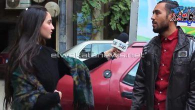 Photo of منى فاروق .. بعد تهديدها بالانتحار الشارع يرد عليها في تقرير الوكالة نيوز