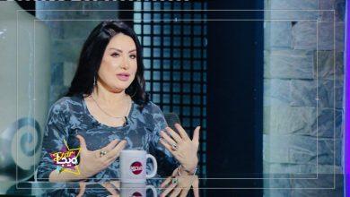 Photo of الليلة.. وفاء سالم تكشف تفاصيل مشاركتها في الاخ الكبير وختم النمر