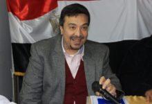 Photo of حاتم الدالي يكتب: سبحان الله