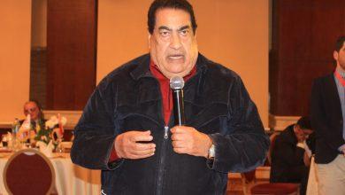 Photo of المستسار السياسي للحركة الوطنية يروي حكايات نادرة عن مبارك : شخصية تاريخية أعطت الوطن كل ما تملك