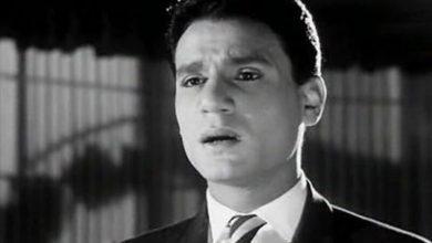 Photo of عبد الحليم حافظ..أجمل أغانيه كانت لنساء أحبهن و الجمهور احرق الجرائد بسبب حبك نار