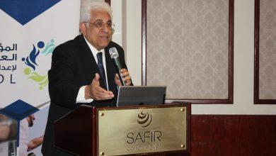 حسام بدراوي