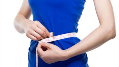 Photo of نصائح للحفاظ على الوزن بعد قرار حظر التجول لمحاربة فيروس كورونا