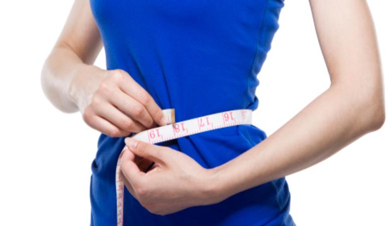 كيف تحافظ على الوزن