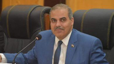 Photo of جامعة الأزهر تدعم خطط التنمية الوطنية التي تصنع بسواعد المصريين جميعًا