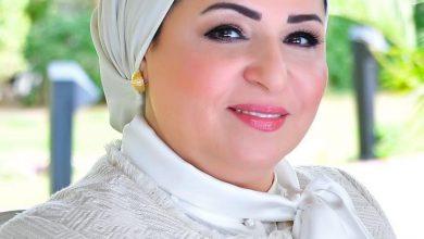 Photo of انتصار السيسي: المرأة المصرية قادرة على مواجهة تحدي كورونا