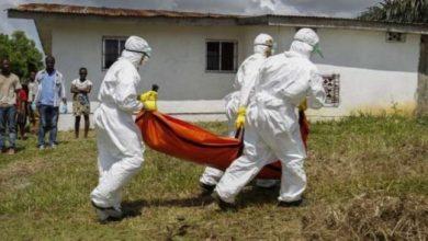 مرض غامض ضرب نيجيريا