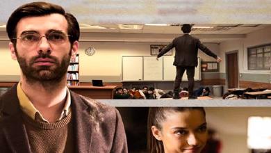 صورة مسلسل المعلم..دراما الأولى من نوعها في تركيا و الثانية في الدبلجة السورية