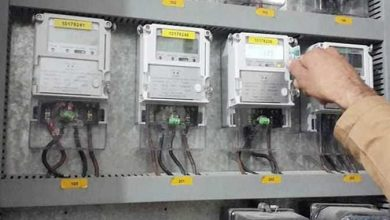Photo of تحرير 12049 قضية سرقة تيار كهربائي.. ننشر جهود «الأمن الاقتصادي» خلال 24 ساعة