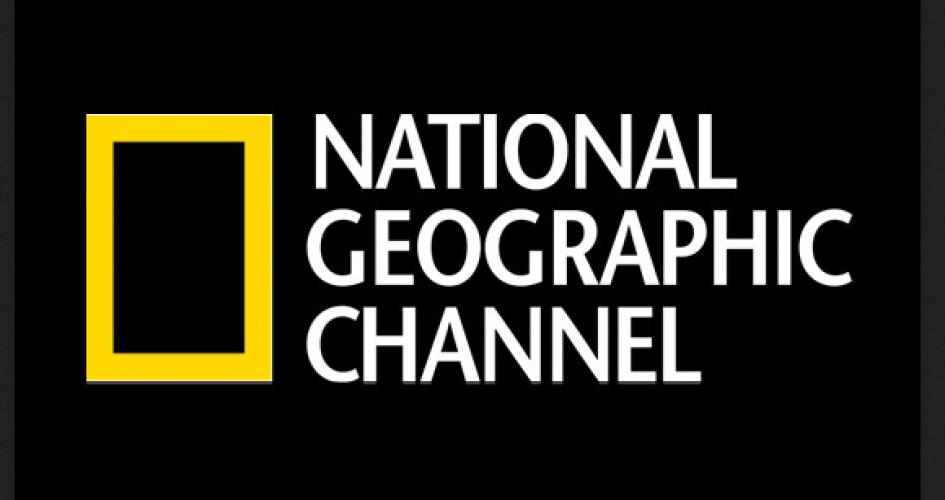 تردد قناة ناشيونال جيوغرافيك أبوظبي 2020 على النايل سات وعرب سات