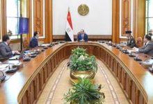 Photo of تفاصيل زيادة بدل الاطباء ومكافأة العاملين يالقطاع الصحي