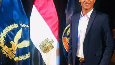 "Photo of رئيس اتحاد جامعة سوهاج يكشف لـ""الوكالة نيوز"": بدائل للتعليم عن بُعد"