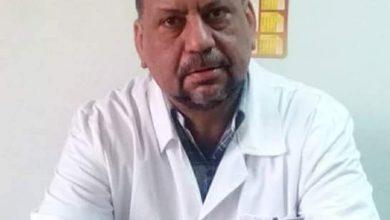 Photo of مدير حميات أسوان: هذه هي حقيقة بروتوكولات العلاج المتداولة لفيروس كورونا