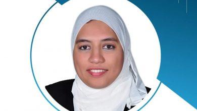 Photo of إصابة نائبة محافظ أسوان بفيروس كورونا المستجد