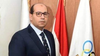 Photo of رئيس اتحاد السباحة يطرح مشروع للتأمين الصحي لحماية المدربين
