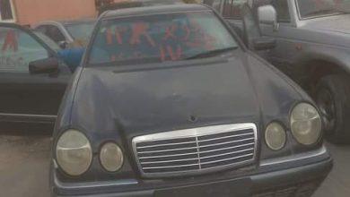 Photo of اسعار السيارات المستعملة في مزادات السيارات