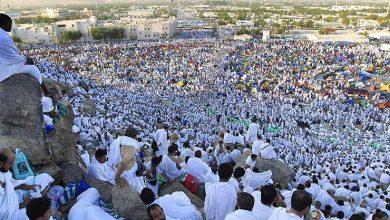 Photo of هل يحصل المسلم على ثواب الصيام رغم الإفطار 4 دقائق مبكرًا؟