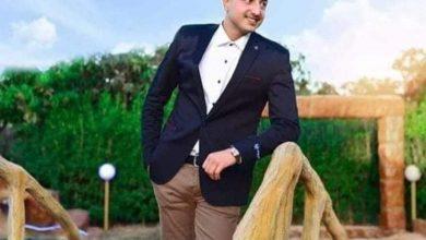 Photo of تفاصيل جريمة عريس اطفيح .. والعثور على جثته متحللا بالصحراء