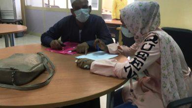 Photo of محافظ أسوان يوجه بتوفير التسهيلات لأعمال التقديم والقبول بمدارس التعليم المزدوج