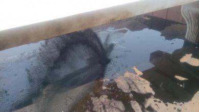 Photo of السيطرة على حريق طريق الإسماعلية الصحراوي وإصابة 12 حالة وتفحم 8 سيارات… دون خسائر في الأرواح