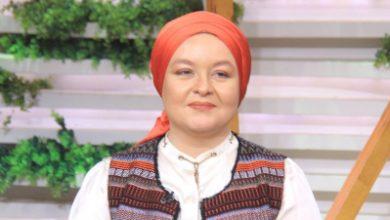 Photo of رندة فارس: مبادرة مودة تم إطلاقها بسبب ارتفاع حالات الطلاق في مصر