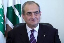 Photo of سبب وفاة الأمين العام لحزب الكتائب اللبناني.. توفى متأثرا بإصابة برأسه
