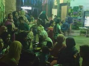 Photo of لجان دورية لفض أي تجمعات للمواطنين في الافراح الشعبية بالشرقية