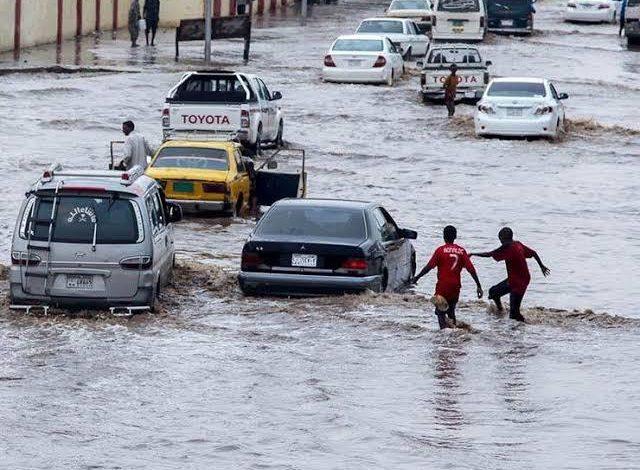 وزير الري السوداني فيضانات النيل هذا العام غير مسبوقة الوكالة نيوز