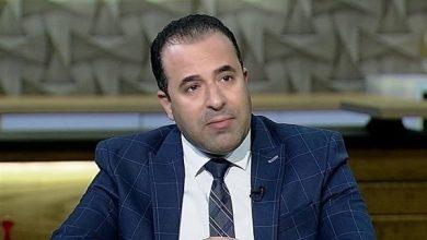 أحمد بدوي