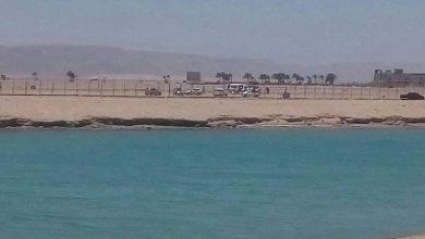 Photo of تشكيل لجنة من «الطيران» للتوجه لموقع حادث طائرة الجونة