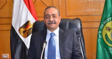 Photo of تحرير 25 محضرا ومخالفة تموينية فى مجال المخابز والأسواق بالإسماعيلية