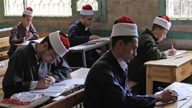 Photo of موقع نتيجة الثانوية الأزهرية http://www.azhar.eg/education