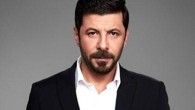Photo of إياد نصار: حياتي الفنية تغيرت بعد دوري في مسلسل الجماعة