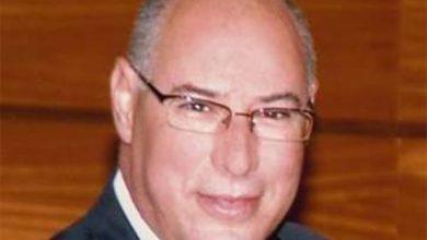 صورة الجامعة العربية: الدولة المصرية لديها إرادة لاتمام انتخابات الشيوخ رغم أزمة كورونا