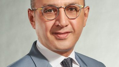 Photo of هشام حسين: حملة مصر مستنية تسمع صوتك نقطة البداية للحراك السياسي