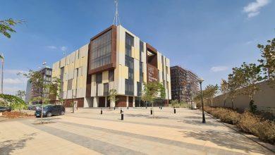 صورة تخصصات جديدة بجامعات المعرفة الدولية بالعاصمة الإدارية