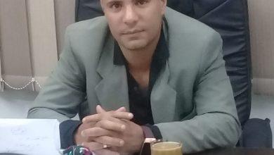 صورة محمد حسن حمادة يكتب: مصر قدس الأقداس