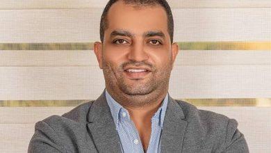 صورة محمد سعيد الدابي: مصر تتعرض لموجة شائعات كاذبة تستهدف استقرارها