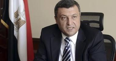 صورة وزير البترول الأسبق: مصر تصدر جزء كبير من احتياجات أوروبا للطاقة