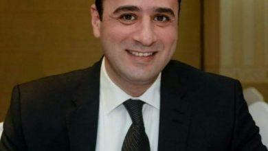 صورة جامعة الزقازيق تنعي رئيس قسم طب الأورام بكلية الطب