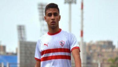كريم عبدون