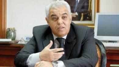 نصر علام يكشف ضغوط أمريكا والبنك الدولي علي مصر للقبول بقواعد ملء سد النكبة الأثيوبي