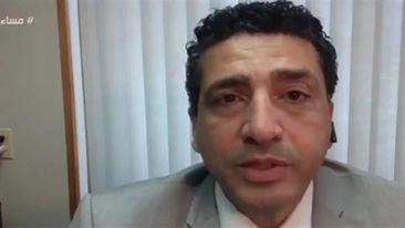 دكتور عبد الهادي خضر