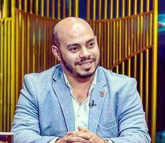 عمر البانوبي، الناقد الرياضي