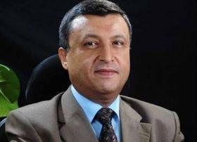 المهندس أسامة كمال وزير البترول الأسبق
