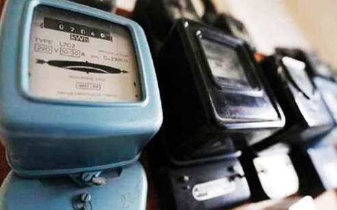 تعرف على أسعار الكهرباء الجديدة 2021 الوكالة نيوز