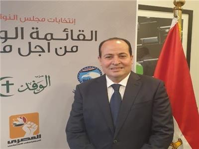 عبدالباسط الشرقاوي