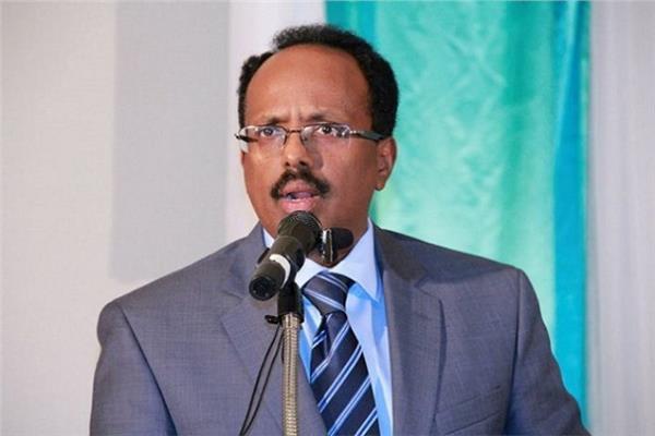 محمد عبد الله فرماجو