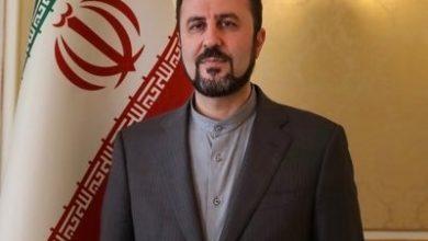 إيران: مدير الوكالة الدولية للطاقة الذرية يزور طهران السبت لبحث استمرار التعاون